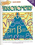 Trigonometry (Straight Forward Math Series)