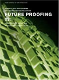 cover of Future Proofing V 2: v. 2