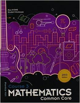 Mathematics Coursework - OCR A Level