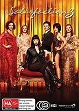 Satisfaction - Season Three - 3-DVD Set ( Satisfaction - Season 3 ) ( Satisfaction 3 )