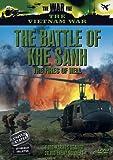 echange, troc The Vietnam War - The Battle Of Khe Sanh [Import anglais]