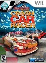 Maximum Racing Crash Car Racer - Nintendo Wii