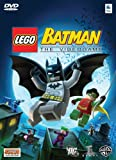 LEGO Batman: The Videogame (Mac DVD)
