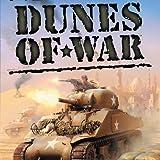 Dunes of War [Download]