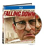 Falling Down [Blu-ray] [2009] [US Import]