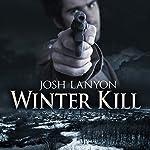 Winter Kill | Josh Lanyon