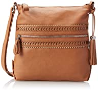 Jessica Simpson Sophia Cross Body Bag
