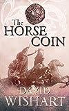 The Horse Coin