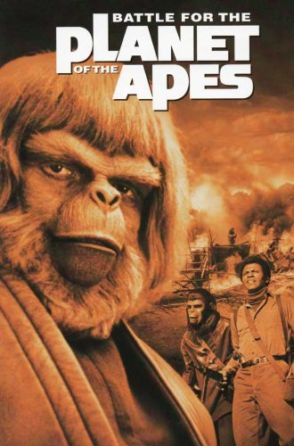 battaglia-per-il-planet-of-the-apes-poster-film-b-in-11-x-17-cm-x-28-cm-x-44-roddy-mcdowall-lew-ayre