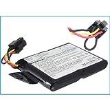 3400mAh Li-ion Battery IBM 5708, 5780, 2780, 5580 RAID Controller