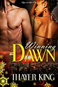 Winning Dawn: Thayer King: Amazon.com: Kindle Store