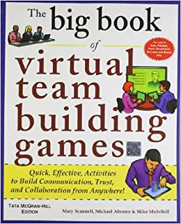 effectiveness of team building activities in Here are 39 awesome team building activities and games for work believe it or not, team building activities for work are critically important to the success of your business in fact, the personal sometimes celebrating our differences is just as effective as coming together over shared values taskworld.