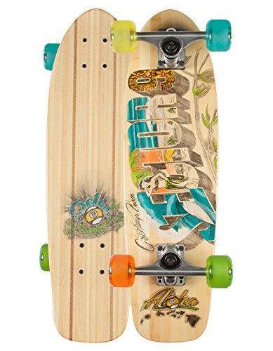 sector-9-bambino-skateboard-as-is-blemished