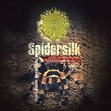 Spidersilk Extended Edition