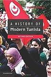 A History of Modern Tunisia
