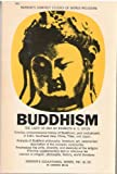 img - for Buddhism the Light of Asia {Paperback} 1968 book / textbook / text book