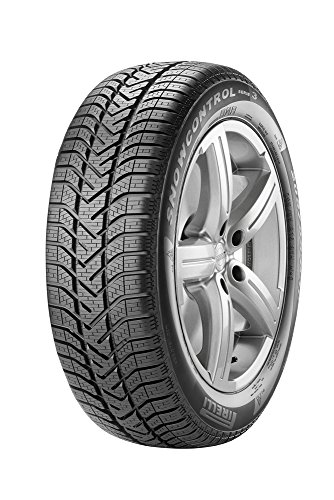 Pirelli-8019227212471-185-65-R15-BE71-dB-Neve-Tire