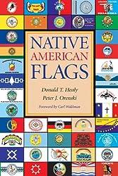 Native American Flags