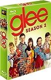 glee/グリー シーズン2 ブルーレイBOX [Blu-ray]