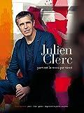 Clerc Julien Partout La Musique Vient P/V/G Partition Officielle