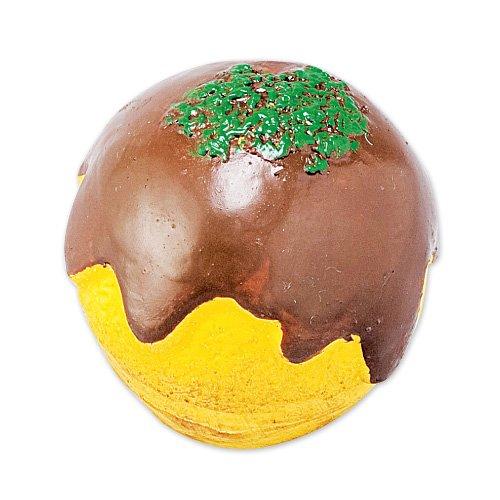 ポンポリース ラテックスTOY たこ焼きボール (4085)