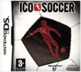 Cheapest Ico Soccer on Nintendo DS
