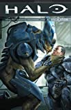 img - for Halo: Escalation Volume 4 book / textbook / text book