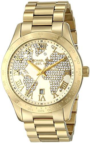 michael-kors-mk5959-reloj-con-correa-de-acero-para-mujer-color-dorado-gris