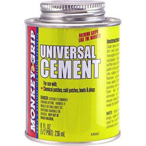 bell-22-5-08062-m-monkey-grip-rubber-cement-1-2-pint