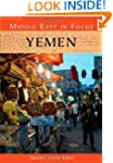 Yemen (Nations in Focus)