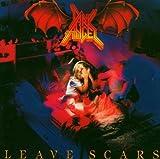 echange, troc Dark Angel - Leave Scars
