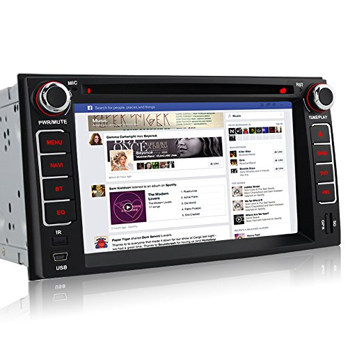 iauch-62-inch-touch-screen-hd-wince-60-car-stereo-with-dvd-player-gps-navigation-bluetooth-radio-sat