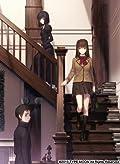 TYPE-MOON「魔法使いの夜」が2011年内へと再度発売延期
