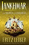 Lankhmar Book 5: The Swords of Lankhmar