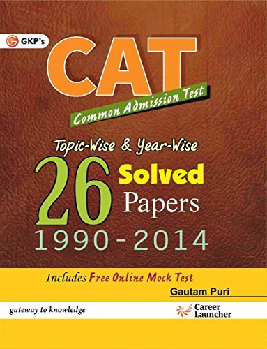 Tag: ISBM DOCTORATE ANSWER SHEETS.