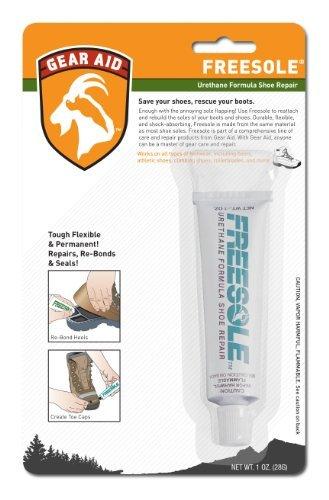 gear-aid-freesole-urethane-shoe-repair-by-gear-aid