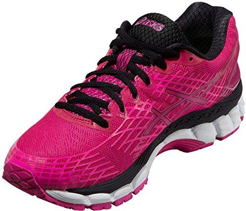 asics-gel-nimbus-17-lite-show-womens-chaussure-de-course-a-pied-aw15-38