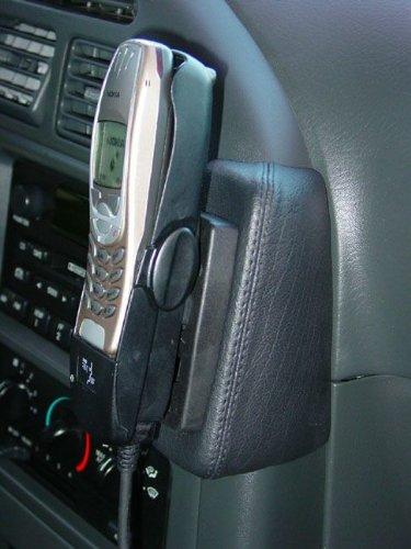 kuda-telefonkonsole-lhd-fur-nissan-quest-bis-2002-usa-echtleder-schwarz
