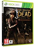 Cheapest The Walking Dead Season 2 (Xbox 360) on Xbox 360