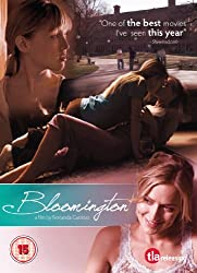 Bloomington [DVD]