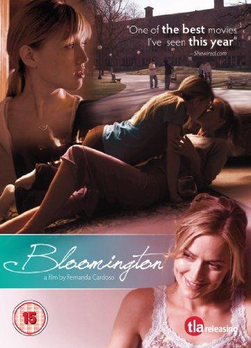 Bloomington [DVD]
