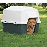 Petmate Barnhome III Pet Shelter