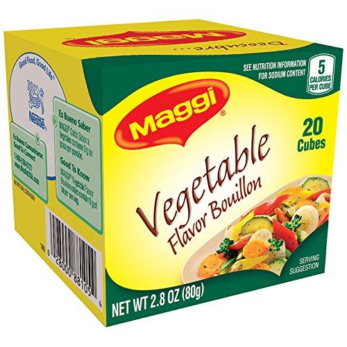 maggi-vegetable-flavor-bouillon-cubes-282-oz