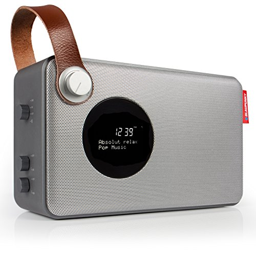 blaupunkt-rxd-34-digital-radio