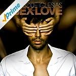 Bailando (Spanish Version) [feat. Des...