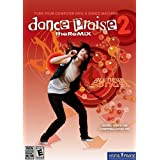 Dance Praise 2 -The Remix: Game Onlyby Thomas Nelson Publishers