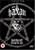 Häxan - Witchcraft Through the Ages [DVD] [1922] [UK Import]