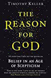 [The Reason for God: Belief in an Age of Skepticism,Contributor(s): Keller, Timothy (Author) ]THE REASON FOR GOD: BELIEF IN AN A