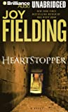 Joy Fielding Heartstopper