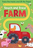 Touch and Trace Farm